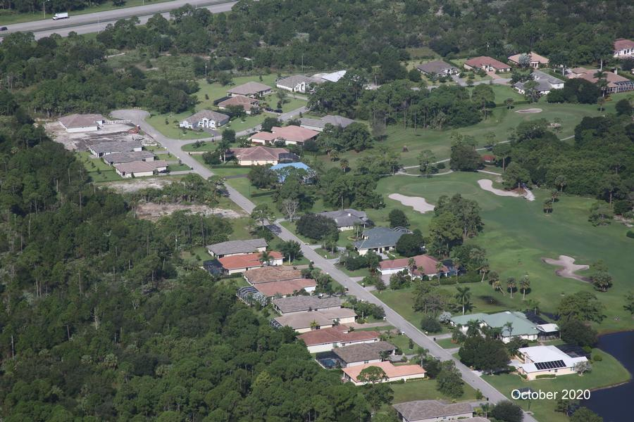 Meadowood New Homes In Fort Pierce Florida Gho Homes