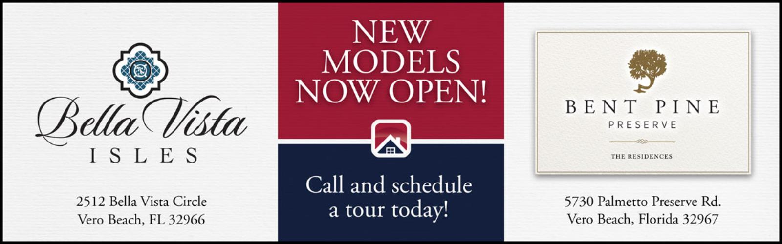 BVI and BPP models open