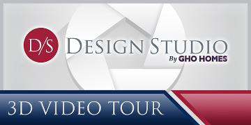 Take a Tour of our Design Studio