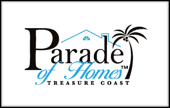 Parade of Homes 2014 Winner